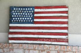 Old Flag Usa You U0027re A Grand Old Flag Just Between Friends