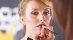 looking for makeup artist a photographer s guide to working with a makeup artist