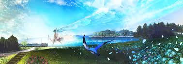 amazing anime wallpapers high resolution anime backgrounds 315or