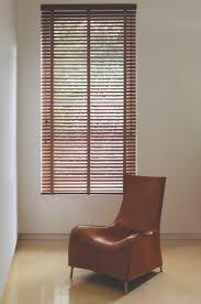 28 best venetian blinds images on pinterest architecture bali
