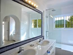 378 Best Bathrooms Images On B3927 Villa On Top Of Hill Beautiful Sea View Private 8045388