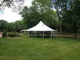 central jersey central jersey tent rentals