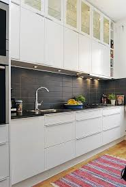 Tiles In Kitchen Ideas Top 25 Best Kitchen Splashback Tiles Ideas On Pinterest