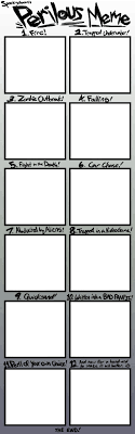 Draw This Again Meme Blank - 88 best oc meme challenges images on pinterest drawing challenge