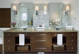 Direct Cabinet Sales Cabinets And Countertops Near Me Cabinets Direct Usa In Nj