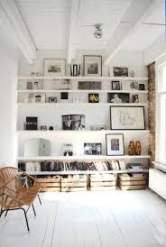 dekoration wohnung selber machen kreative ideen wohnung selber machen ohne weiteres auf moderne