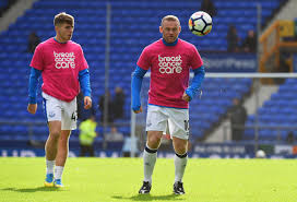 privacy policy dishout everton 2 5 arsenal koeman pressure grows after gunners dish out