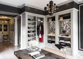 apartment organization clothes hanging closet organizer storage