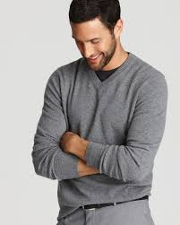 sweater mens sweater for 17 ways to wear sweaters fashionably