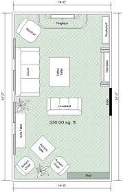 20 best interior sketches floor plans u0026 renderings images on