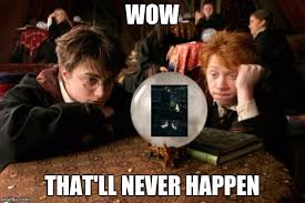Harry Potter Meme - harry potter memes funny harry potter images