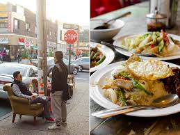 things to eat on thanksgiving a one day food tour of jackson heights and elmhurst new york u0027s