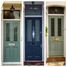 Victorian Color Schemes Front Doors Fun Activities Victorian Front Door Colour 72