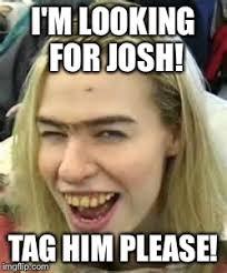 Ugly Smile Meme - ugly girl imgflip