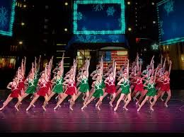 christmas spectacular tickets radio city christmas spectacular tickets nyc snapping