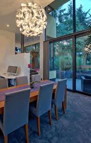 Casual Dining Room Lighting by Lighting Over Kitchen Table Slat Back Dining Chair No Chandelier