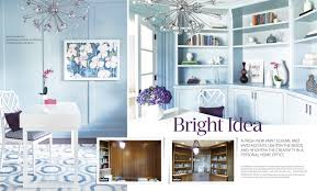 decor aid featured in design new jersey summer issue decor aid new jersey home office