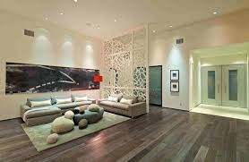 mobile home interior walls home wall partitions view in gallery mobile home wall partitions