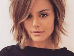 haircuts for 30 year olds layered haircuts short short hairstyles 2016 2017 most