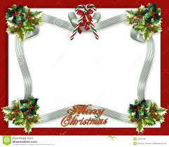 christmas card invitation templates free christmas lights decoration