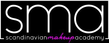 Professional Makeup Artist Certification Full Professional Makeup Artist Course Sma Scandinavian Makeup