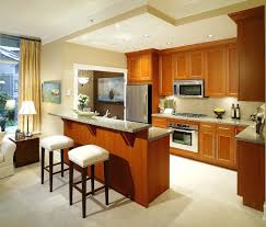 wall ideas kitchen wall decorating ideas themes decorating your