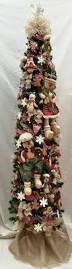 prim tree gifts home decor best 25 pencil christmas tree ideas on pinterest pine christmas