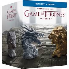 game of thrones l merch u0026 apparel official hbo store