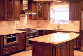 100 how much does it cost to replace kitchen cabinets