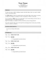 Maintenance Position Resume Building Maintenance Job Description Resume Best Aircraft