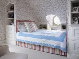 A Frame Bedroom Ideas Frame Bedroom Ideas Good Housekeeping On Sich - A frame bedroom ideas