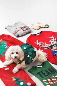 kids u0026 baby clothing shop online or in store h u0026m ie