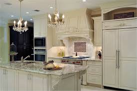 cool black cabinets in kitchen lovely modern house ideas and