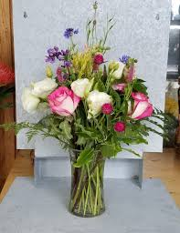 flower delivery richmond va berkeley florist flower delivery by s florist nursery