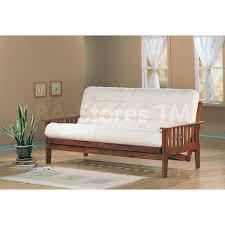 white futon cover roselawnlutheran