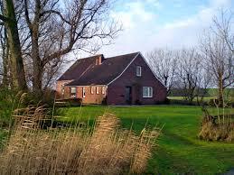 Alleinstehendes Haus Kaufen Häuser Kauf Miete Immobilien Seite 24
