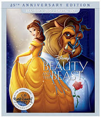 dream big princess exciting disney princess revealed