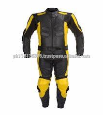 waterproof motorcycle jacket heated motorcycle jacket and pants motocross racing suit motorcycle