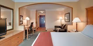 holiday inn express u0026 suites charlottetown hotel by ihg