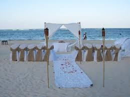 now larimar punta cana wedding wedding on the picture of now larimar punta cana bavaro