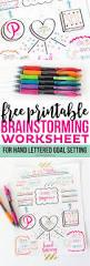 How To Make Worksheets Best 10 Goal Setting Worksheet Ideas On Pinterest Goals
