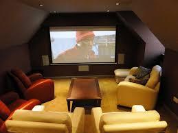 home cinema room installation cheshire see av