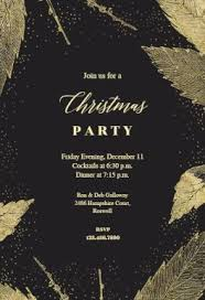 christmas dinner order online 83 best christmas invitation templates images on