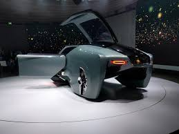 rolls royce concept car rolls royce unveils u0027luxurious u0027 driverless car anirudh sethi report