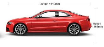 audi rs price in india audi rs5 specifications features 0 0 mileage more