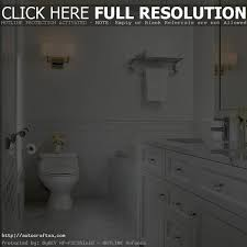 Custom Bathroom Vanity Designs Awesome Custom Bathroom Vanities San Diego Vanities Decoration