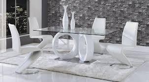 jennifer convertibles dining room sets anthe dining set jennifer furniture