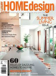 Marvelous Contemporary Design Magazines Best