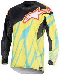 alpinestar motocross gear alpinestars motorcycle motocross jerseys uk alpinestars