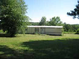 Mobile Homes For Rent In York Sc by Anderson County Sc Homes With Acreage Homes For Sale Anderson Sc